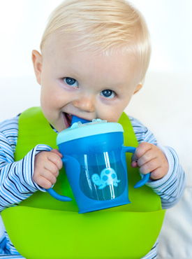 Tommee Tippee Product Photos