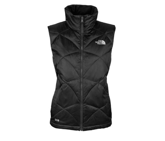 North Face Women's Aconcagua Down Vest