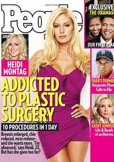 Heidi Montag Plastic Surgery Pictures 2010-01-13 12:00:55