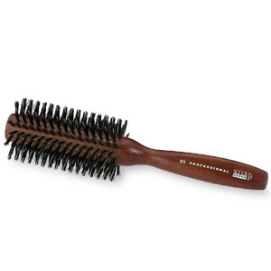 Which Hairbrush Is Right For You?