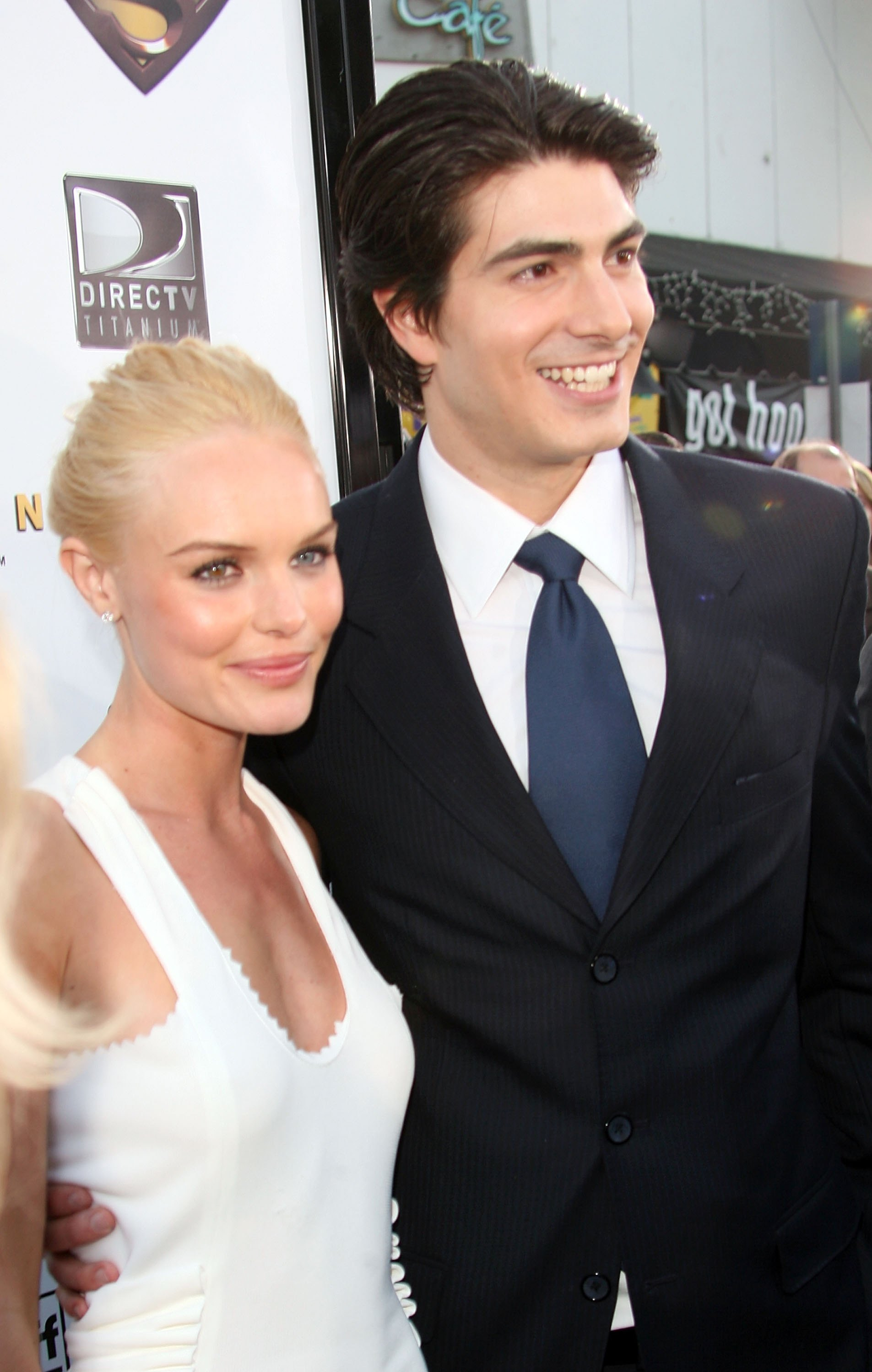 38357_hollywoodsbest.netKate_Bosworth45_7