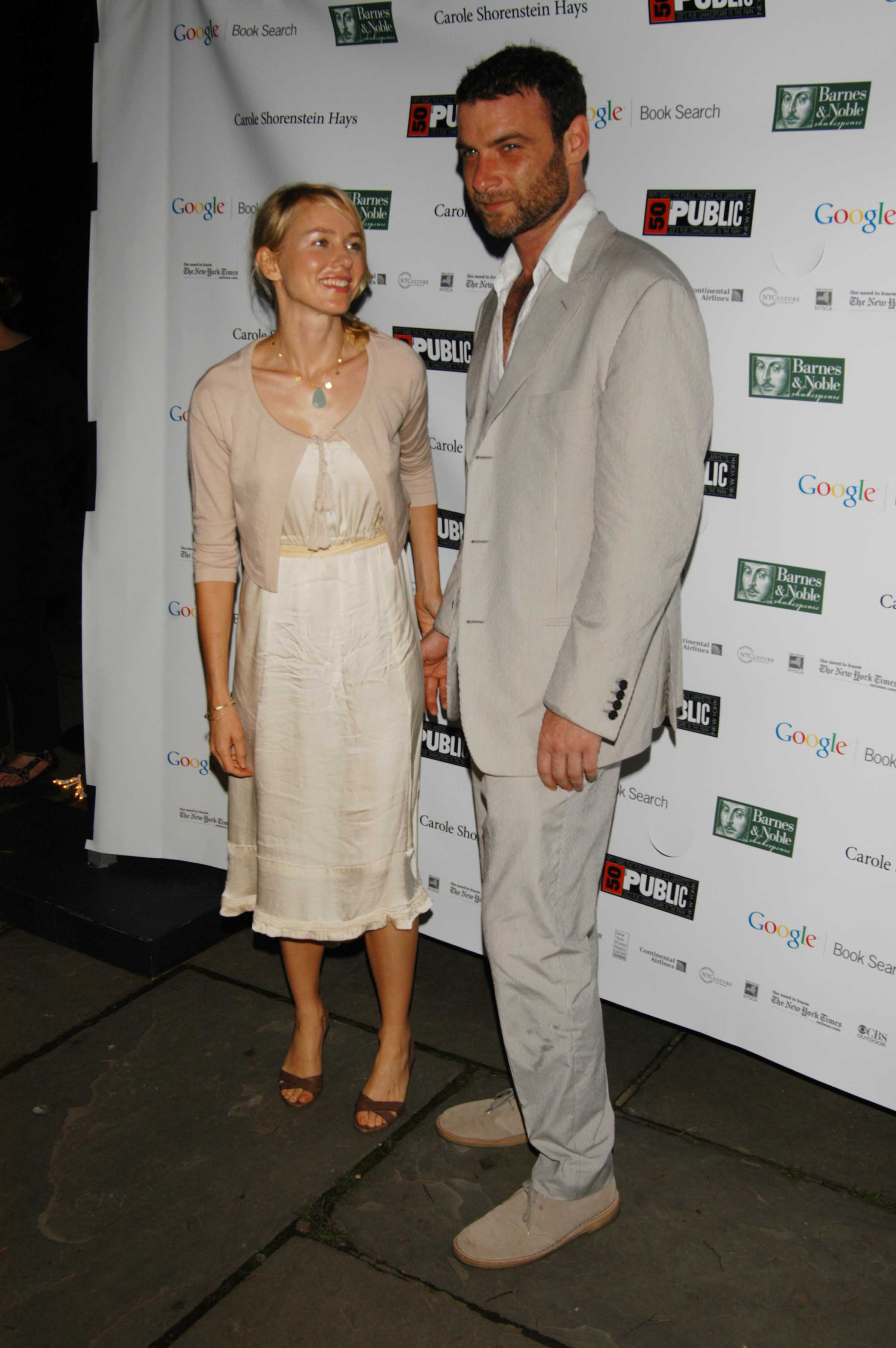 96029_Naomi_Watts_MacBeth_In_The_Park_2006_Summer_Benefit_05_160lo