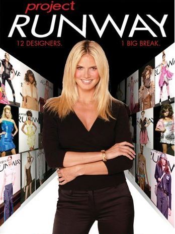 Get Caught Up For Tonight - Project Runway Wrap-Up