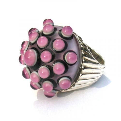 Jewelry Designer Spotlight: Legge & Braine