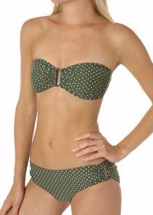 Today's Favorite Find: Zimmermann Swimwear