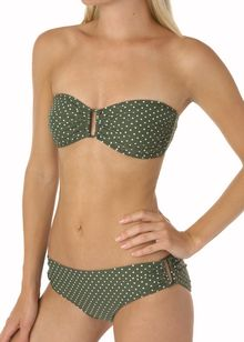 Today's Favorite Find: Zimmermann Swimwear