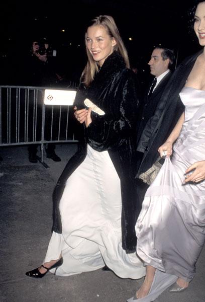 1995: CFDA Awards