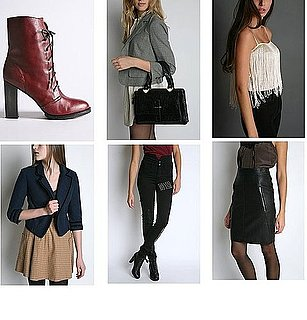 Urban Outfitters Year End Sale