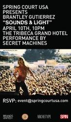 NYC Fashion Events 2008-04-08 13:57:06