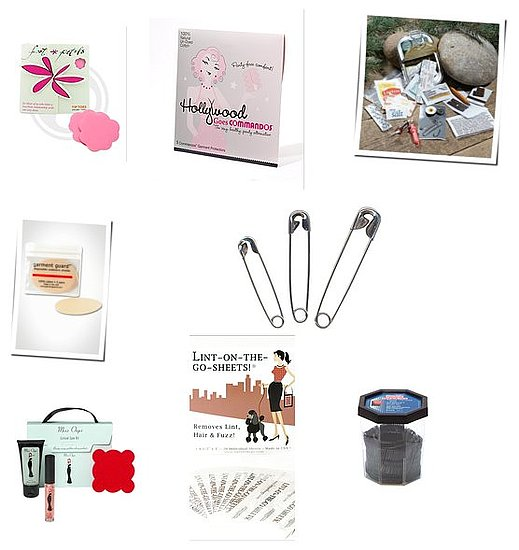 Our Stylist Kit For Non Stylists