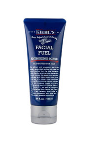 Facial Fuel $16.50 @ Khiel's