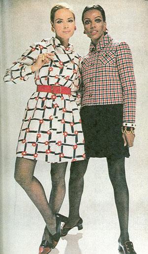 1969: Good Housekeeping