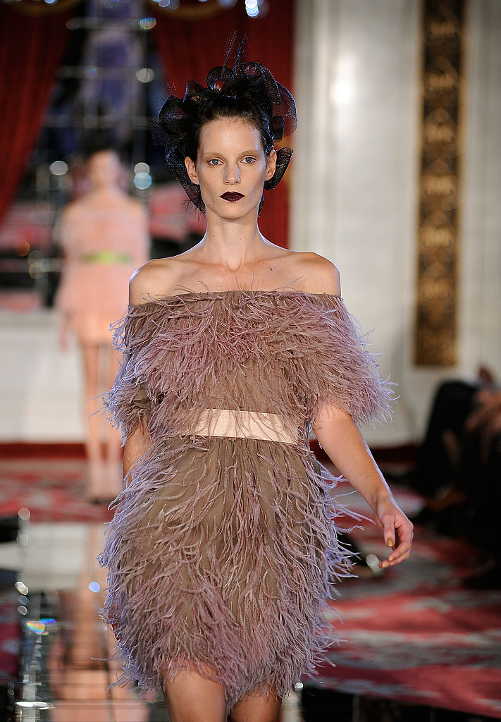 Jason Wu Expanding Full-Steam Ahead for Spring 2010; Cathy Horyn Unsure About All the Buzz