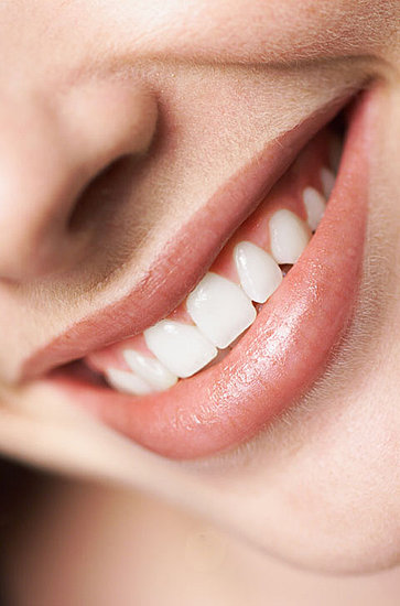 Five (Cheap!) Tips For Getting Whiter Teeth