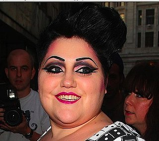 Love It or Hate It? Beth Ditto Does Drama