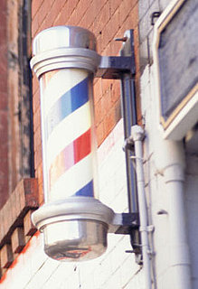 What Do You Know About Barbershop History?
