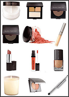 Bella Bargain: Score a Deal With Laura Mercier Grab Bags