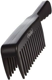 Would You Use This Double Detangler?