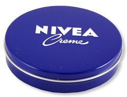 Reader Review of the Day: Nivea Creme by Nivea