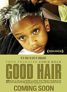 Good Hair Movie Review
