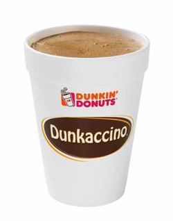 Dunkin' Donuts Among Additional Food Recalls