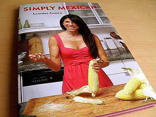 Must Read: Simply Mexican