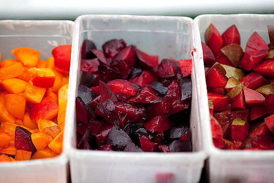 Poll: Do You Like Hybrid Fruits and Vegetables?