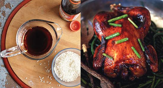 Easy & Expert Recipes For Chicken Teriyaki