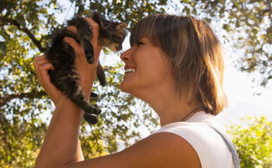 PetSugar's Weekly Recap Quiz 2009-06-20 03:00:35