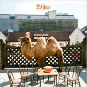 New Music June 30 2009: Wilco, Spoon, Rob Thomas