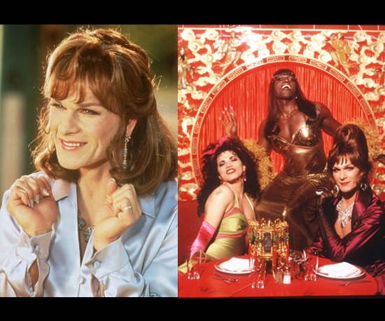 To Wong Foo Thanks For Everything Julie Newmar Torrent
