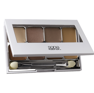 Sonia Kashuk® Perfectly Neutral Eye Palette