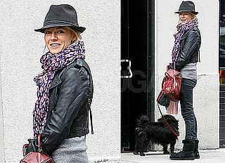 Photos of Sienna Miller