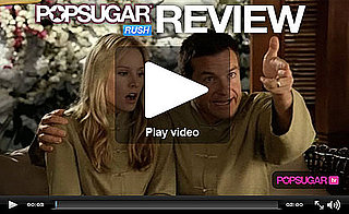 Weekend Movie Reviews, Taylor Lautner Shirtless, and Miley Breaks Hearts on Twitter