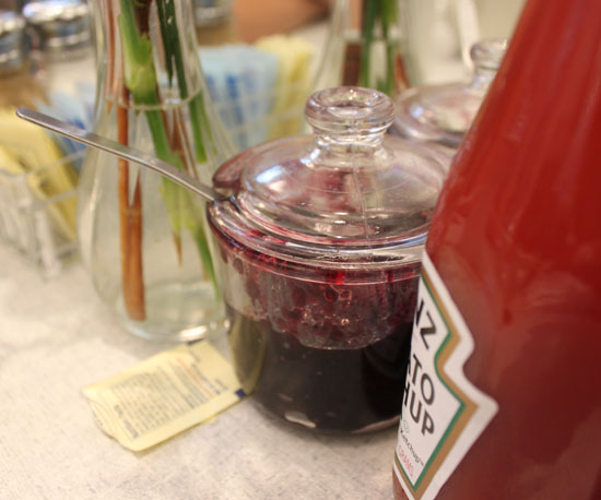 Sample Photos from the Canon T1i