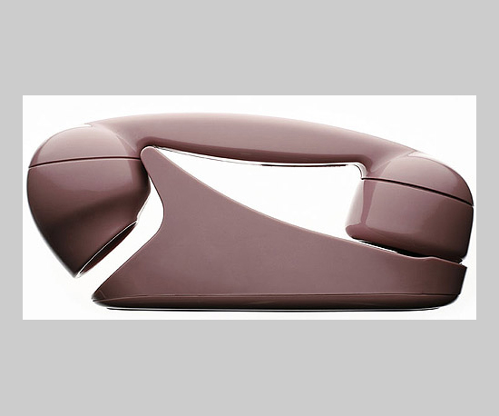 The Sophia Skype Phone