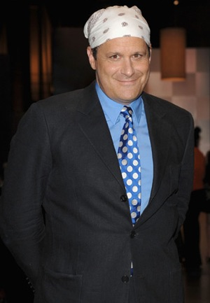 Isaac Mizrahi Designs Clothing and Lifestyle Collection For QVC