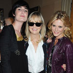 Behind the Seams: Coco Before Chanel Party