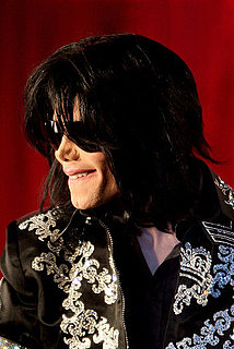 The Custody of Michael Jackson's Kids in Question