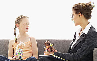 How to Have Discussions With Your Child
