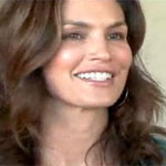 Cindy Crawford and Ricky Lake on Home Birth in My Best Birth