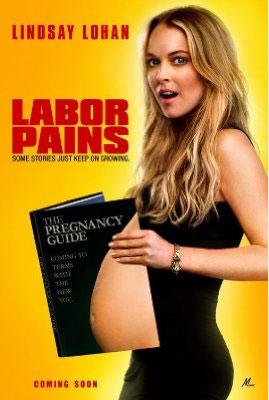 Better Person When Pregnant