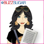 Guess BuzzSugar's Summer Reading Picks to Win a Kindle!