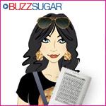 Guess BuzzSugar's Summer Reading Picks to Win a Kindle!