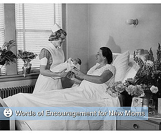 Reasons Why Motherhood Rules