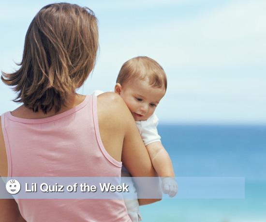 Lilsugar Week Review