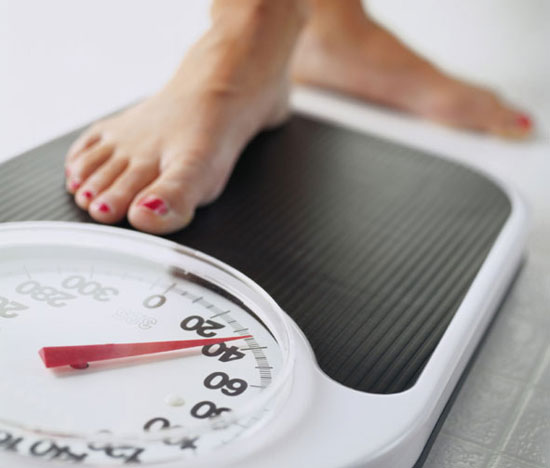 Weight Loss Products That Don't Work
