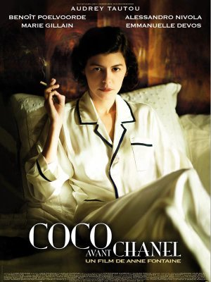 Get the Look: Coco Avant Chanel