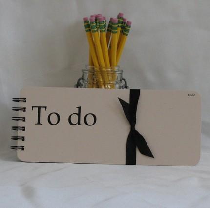 Roundup: Pencils Ready . . . Go!