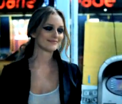 "What Do You Think Of Leighton Meester and Cobra Starship's New Song and Video ""Good Girls Go Bad""?"
